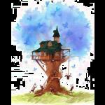 La Cabane des Artistes - image