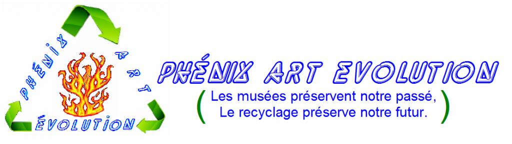 Phénix Art Evolution - Fête du Jeu Solidaire à Saint-Chinian